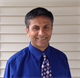 Kalpen Patel, MD