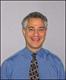 Alan Segal, MD