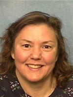 Anne Walker, MD Pediatrician in Charlotte, NC