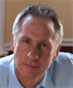 Denny Rodenberg, MD