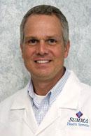 Robert Crawford, MD