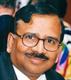 Muthuramalingam Rammohan, MD