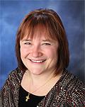 Susan Pohlod, MD