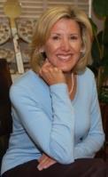 Cynthia Hoffmeier, D.O.