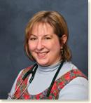 Rebecca Long, MD