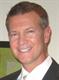 Gregg Zernich, DO