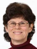 Audrey Kleeman, MD