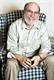 Noah Freedman, MD
