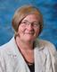 Pamela Scott, MD