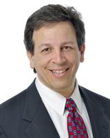 Randy Cohen, DO