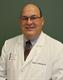 Michael Rittenberg, MD