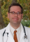 Scott Wilson, MD