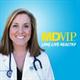 Nancy Netter, MD