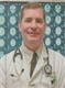 Paul Mazzeo, MD
