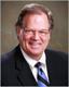 H. Wade Boatwright, MD