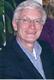 Jack Simmons Jr, MD, PhD