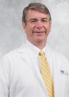 John Vannoy, MD