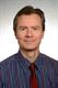 Curtis Hagenau, MD