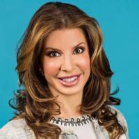 Allison Singer, MD