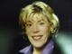 Margaret Waisman, MD