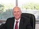 Jeffrey Perlman, MD