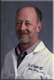 Russell Vanbiber, MD
