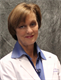 Margit Winstrom, MD