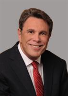 Steven Fein, MD
