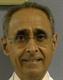 Tarsem Dhesi, MD
