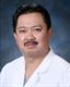 Erwin Lo, MD