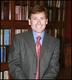 Harold Bruce Hamilton, MD