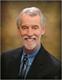 Jack Gardner, MD