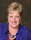 Joan Bergstrom, MD