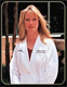 Dawn Bankston Troiani, MD