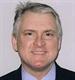 Peter Beitsch, MD