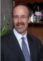 Craig Duhon, M.D.