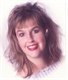 Lisa Beisel, MD