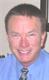 Paul Hamilton, MD