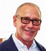 Gerald Busch, MD
