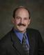 John Porter, MD