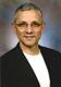 Rene G. Jaso, MD