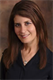 Karen Stolman, MD