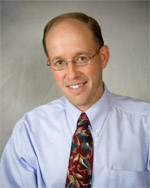 David Hafen, MD