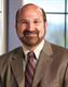 Andrew Heiner, MD