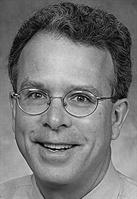 Paul Stillwagon, MD