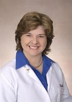 Shelley Hoover, MD, PhD
