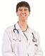 Susan Scharpf, MD
