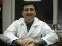 Howard Zahalsky, MD