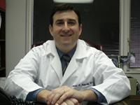 Howard Zahalsky, MD