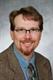 Patrick Ireland, MD